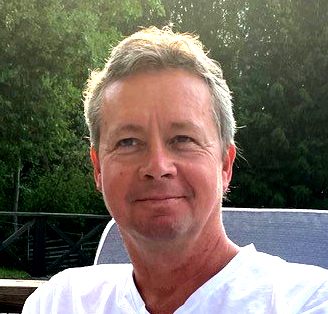 Johan Fred