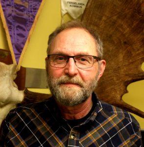 Jan Johnsson